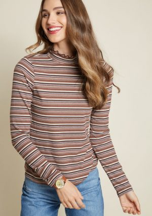 930a0b69853a How to Rock the Turtle Neck Trend this Season – Rattan and Roses